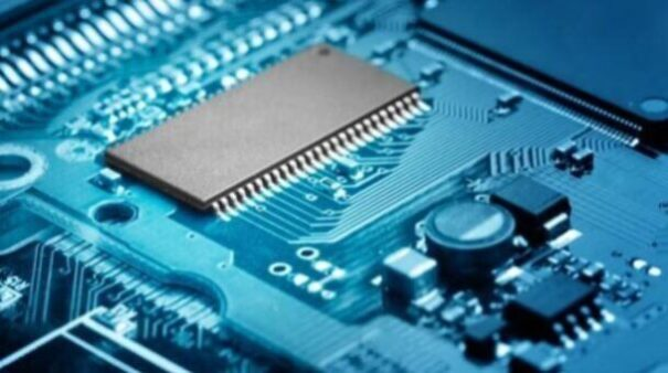 Three Different Types of PCB and its Benefits