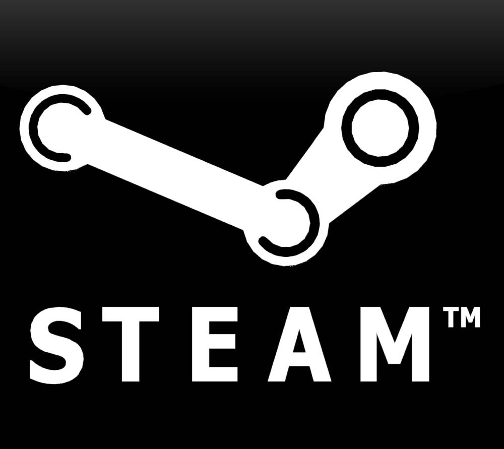 steam friends network unreachable