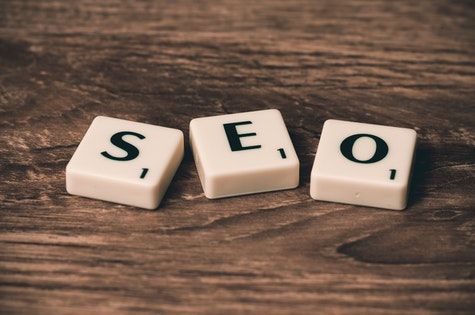 LAW FIRM SEO RISKS