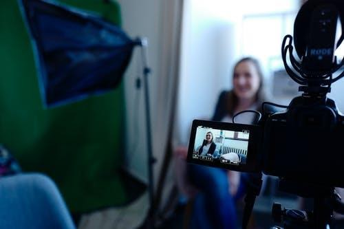 What Are The Most Important Methods Of Video Marketing