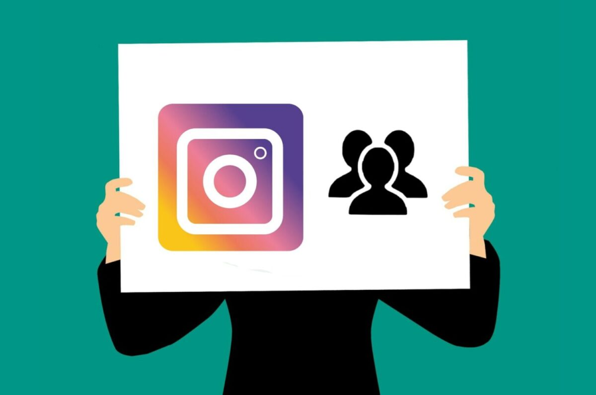 Best Instagram Tips to Look for the Right Partners for Influencer Marketing Campaigns