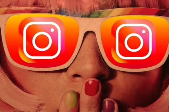 How to get more Instagram followers to grow your venture