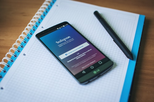 5 Tips You Must Implement to Make Your Instagram Profile Stand Out from the Rest