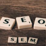 SEO Or SEM? Which One Is Better