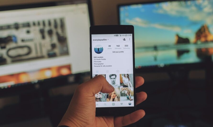 Top 10 Applications to Manage Social Media in 2021