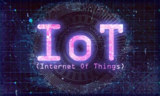 How Small Businesses Can Take Benefit of IoT