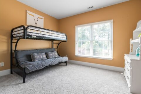 5 Best Ways to Rent out Unused Spaces and Earn More