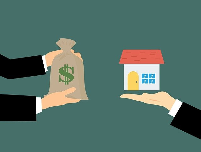 Useful Tips To Sell Your House For Fast Cash In 2021